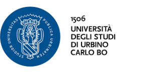 Borse di dottorato all'Università di Urbino