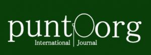 """puntOorg International Journal: call for papers """"Organizing Outside Organizations"""""""