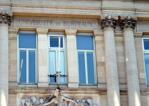 Borse per dottorato in Sociologia economica e studi del lavoro e Metodologia della ricerca sociale: pubblicati i bandi 2014/2015 (XXX ciclo)
