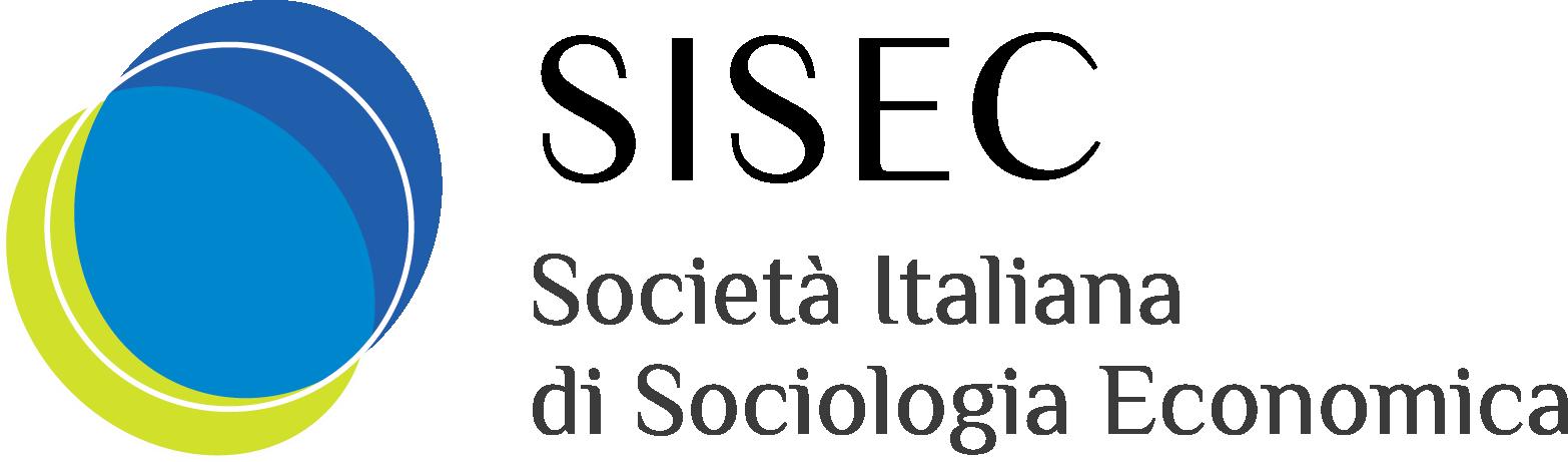 SISEC Logo