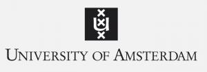 Post-doc all'Università di Amsterdam
