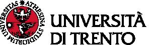 """Dottorato in """"Sociology and Social Research"""" dell'Università di Trento"""