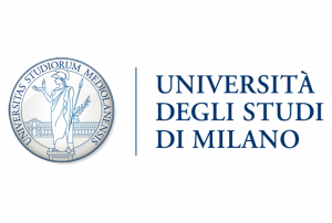6 borse di Dottorato all'Università di Milano