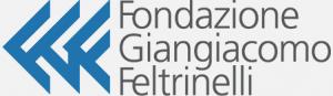 Due borse di studio alla Fondazione Feltrinelli